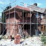 Heaton Bros Builders and Plasterers Bradford