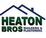 Heaton Bros Builders & Plasterers Bradford